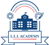 Rodica BROȘTEANU - Little London International Academy