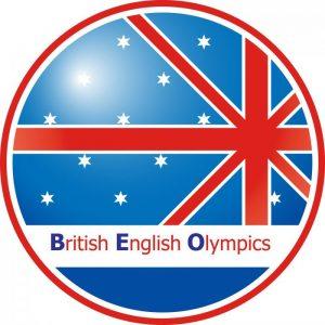 LLI Academy prima școală din România care participă la British English Olympics
