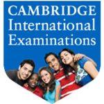 Rezultate deosebite la examenele Cambridge din anul școlar 2016-2017