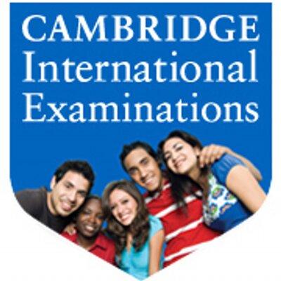 Rezultate excelente la examenele Cambridge din anul școlar 2018-2019
