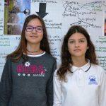 LLI Academy calificată în etapa națională a Olimpiadei de Limba și Literatura Română  2018