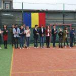 LLI Academy și-a felicitat participanții la concursurile școlare interne și internaționale din 2018