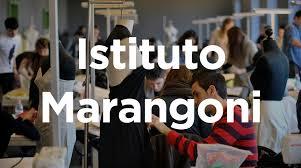 Liceenii au primit în vizită Istituto de Design Marangoni