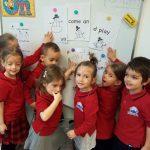 Muzica – îmbogățește educația copiilor